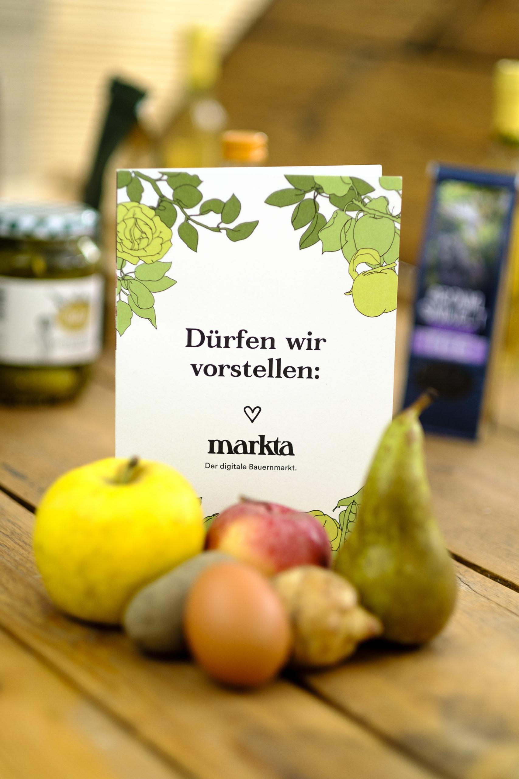 markta_cStefan Diesner 1