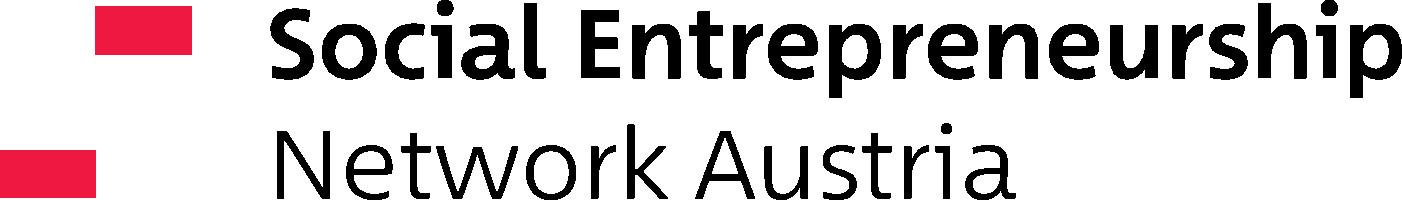 SENA_Logo_lang_schwarz